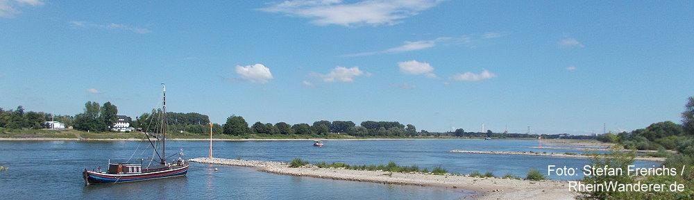 RheinWanderer.de