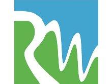 RheinWanderer-Logo - Grafik: Stefan Frerichs / RheinWanderer.de
