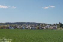Mittelrhein: Blick auf Damscheid - Foto: Stefan Frerichs / RheinWanderer.de